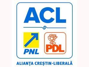 sigla-alianta-crestin-liberala