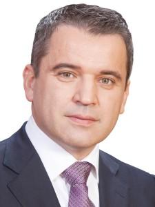 Florin Mihail Secara - PDL - PMP - UNPR