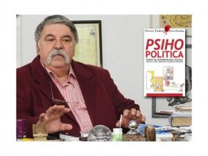 Dr. Florin Tudose (foto agentia.org)