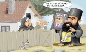 vot _1548805003_n