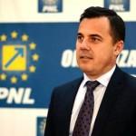 Ion Ștefan vrea la primărie          foto Jurnal de Vrancea
