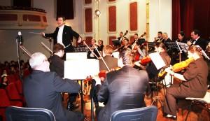 bucuria si pasiunea muzici