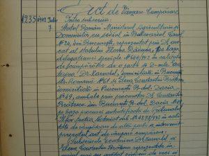 ACT MACRIDESCU DSC05756 (1)