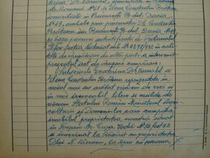 ACT MACRIDESCU DSC05756 (2)