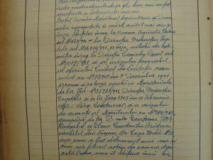 ACT MACRIDESCU DSC05756 (4)