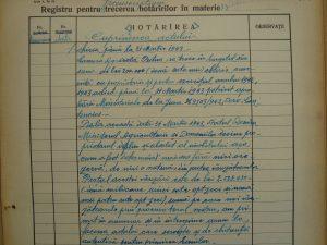 ACT MACRIDESCU DSC05756 (5)