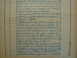 ACT MACRIDESCU DSC05756 (6)