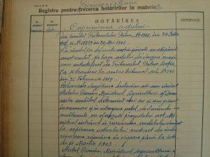 ACT MACRIDESCU DSC05756 (7)