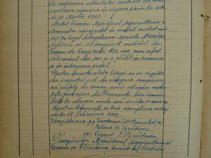 ACT MACRIDESCU DSC05756 (8)