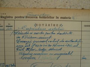 ACT MACRIDESCU DSC05756 (9)
